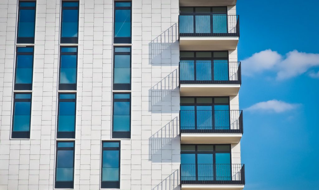 ristrutturazione casa e appartamento